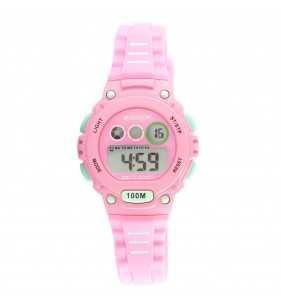 rSportowy Zegarek dziecięcy Xonix EU-02  Wr 100m modny zegarek
