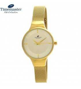 Zegarek damski Timemaster 099/56