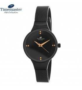 Zegarek damski Timemaster 099/55