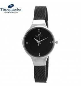 Zegarek damski Timemaster 099/53