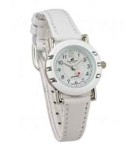 Zegarek dziecięcy na komunię Timemaster Event 014/03S