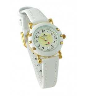 Zegarek dziecięcy na komunię Timemaster Event 014/03G
