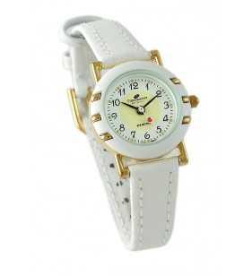 Zegarek dziecięcy na komunię Timemaster Event 014/03GB