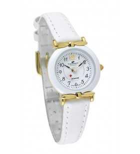 Zegarek dziecięcy na komunię Timemaster Event 014/10G