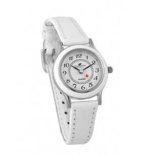 Zegarek dziecięcy na komunię Timemaster Event 014/06S