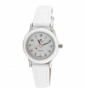 Zegarek dziecięcy na komunię Timemaster Event 014/14
