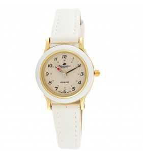 Zegarek dziecięcy na komunię Timemaster Event 014/13