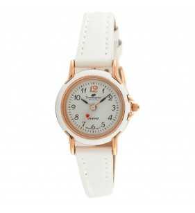 Zegarek dziecięcy na komunię Timemaster Event 014/09RG