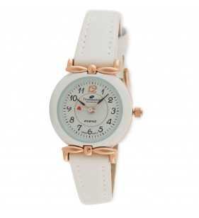 Zegarek dziecięcy na komunię Timemaster Event 014/10RG