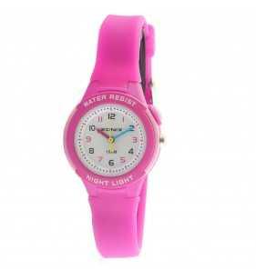 Zegarek dziecięcy XONIX OP-001, zegarek na prezent, zegarek do pływania, zegarek do nurkowania