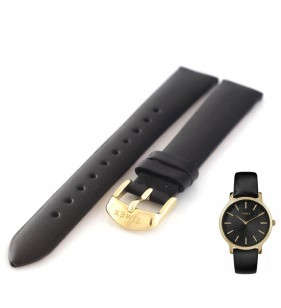 Oryginalny pasek do zegarka TIMEX TW2R36400