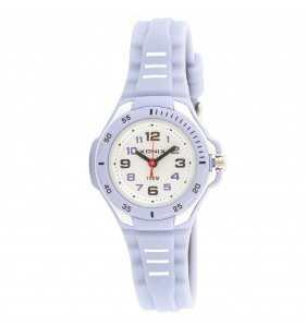 Zegarek dziecięcy  Xonix WV-02 WR 100m do pływania, do nauki godzin, zegarek dla dziecka od 6 lat