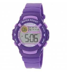 Sportowy Zegarek dziecięcy XONIX IA-004