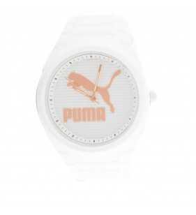 Zegarek męski Puma PU103592017