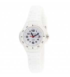 Zegarek dziecięcy  Xonix WV-08 WR 100m do pływania, do nauki godzin, zegarek dla dziecka od 6 lat