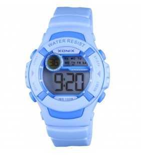 Sportowy Zegarek dziecięcy XONIX IA-003