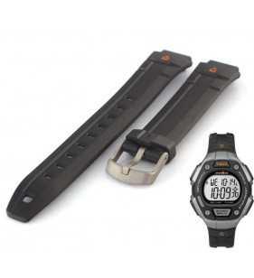 Pasek do zegarka TIMEX TW5K89200