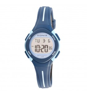Zegarek dziecięcy  Xonix EN-06 WR 100m