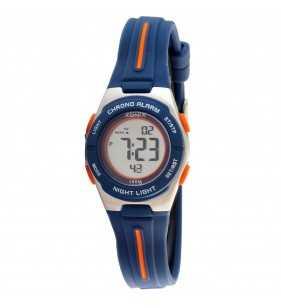 Sportowy Zegarek dziecięcy XONIX IF-06 GW 2 LATA, Xonix, Zegarki dziecięce