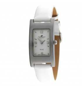 Zegarek Timemaster NOWOŚĆ 091/35 , zegarek damski