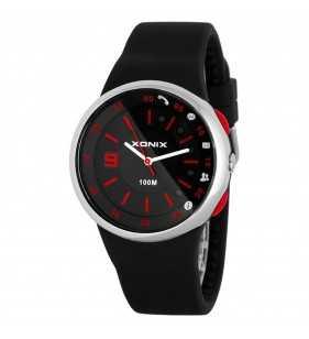Zegarek męski Xonix BTH-001 z Bluetooth NOWOŚĆ, Xonix, Damskie na bransolecie