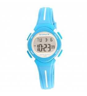 Zegarek dziecięcy  Xonix EN-01 WR 100m