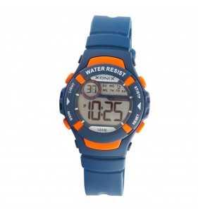 Zegarek dziecięcy  Xonix IA-06 WR 100m