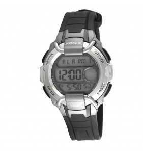 Sportowy Zegarek dziecięcy CO-004 XONIX WR 100M, Xonix, Zegarki dziecięce,