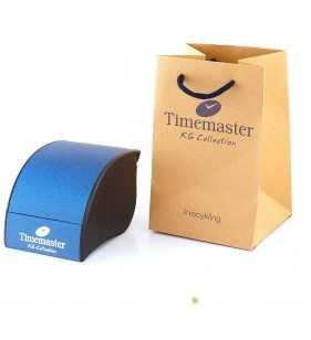 pudełko Timemaster