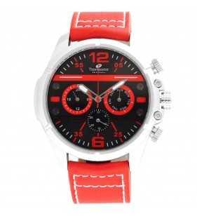Zegarek męski Timemaster 192/40