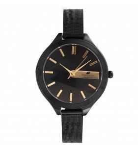 Zegarek damski Timemaster 184/07