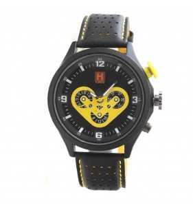 Zegarek męski Hardy Time HM02