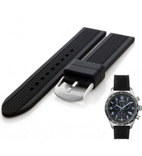 Oryginalny pasek do zegarka TIMEX T2P184 20 mm
