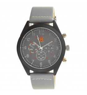 Zegarek męski Hardy Time HM03