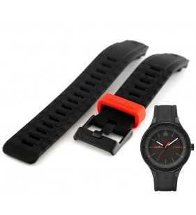 Pasek do zegarka TIMEX TW5M16800