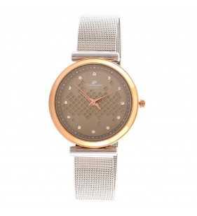 Zegarek damski Timemaster 099/22