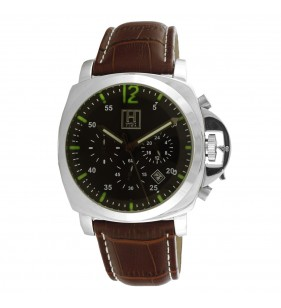 Zegarek męski Hardy Time HM006-03 Chronograf