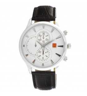 Zegarek męski Hardy Time HM04-01 SEVILIUS