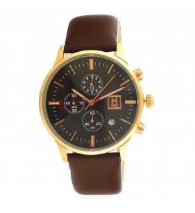 Zegarek męski Hardy Time HM07-01 Chronograf