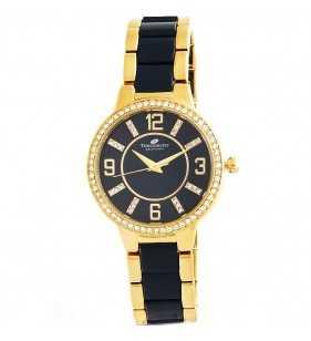 Zegarek Timemaster NOWOŚĆ 180/17 + GRAWER
