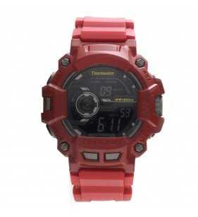 Zegarek męski Timemaster 149/06 LCD
