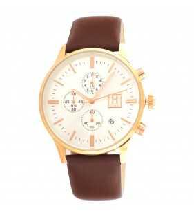 Zegarek męski Hardy Time HM07-02 Chronograf
