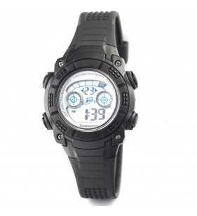 Zegarek dziecięcy Timemaster 007/02, Timemaster, Zegarki dziecięce