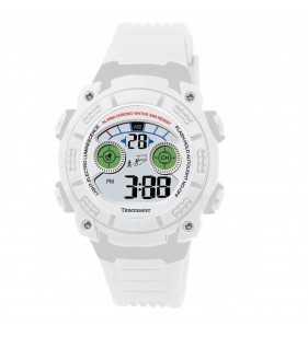 Zegarek dziecięcy Timemaster 007/05, Timemaster, Zegarki dziecięce