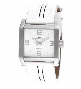 Zegarek męski Timemaster 153/27, Timemaster, Zegarki męskie, modny zegarek,