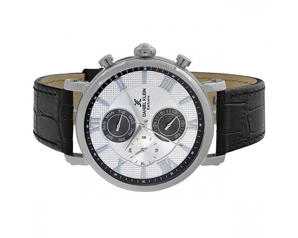 Zegarek męski Daniel Klein 11581-1