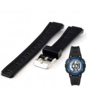 Pasek do zegarka TIMEX TW5K84800