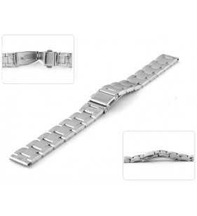 Stalowa bransoleta do zegarka TZ-BRAN.10