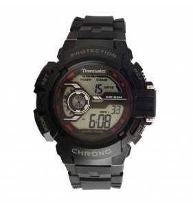 Zegarek męski Timemaster 149/11 LCD