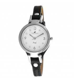 Zegarek damski Timemaster 129/40
